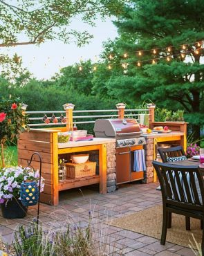 country+patio+outdoor+kitchen