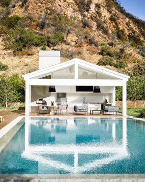 outdoor-kitchens-18-nicolehollis-thousand-oaks-ranch-los-angeles-master-pool-1586369452